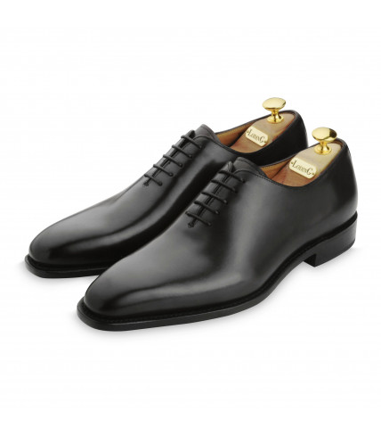 One-cut Oxford Roma 348